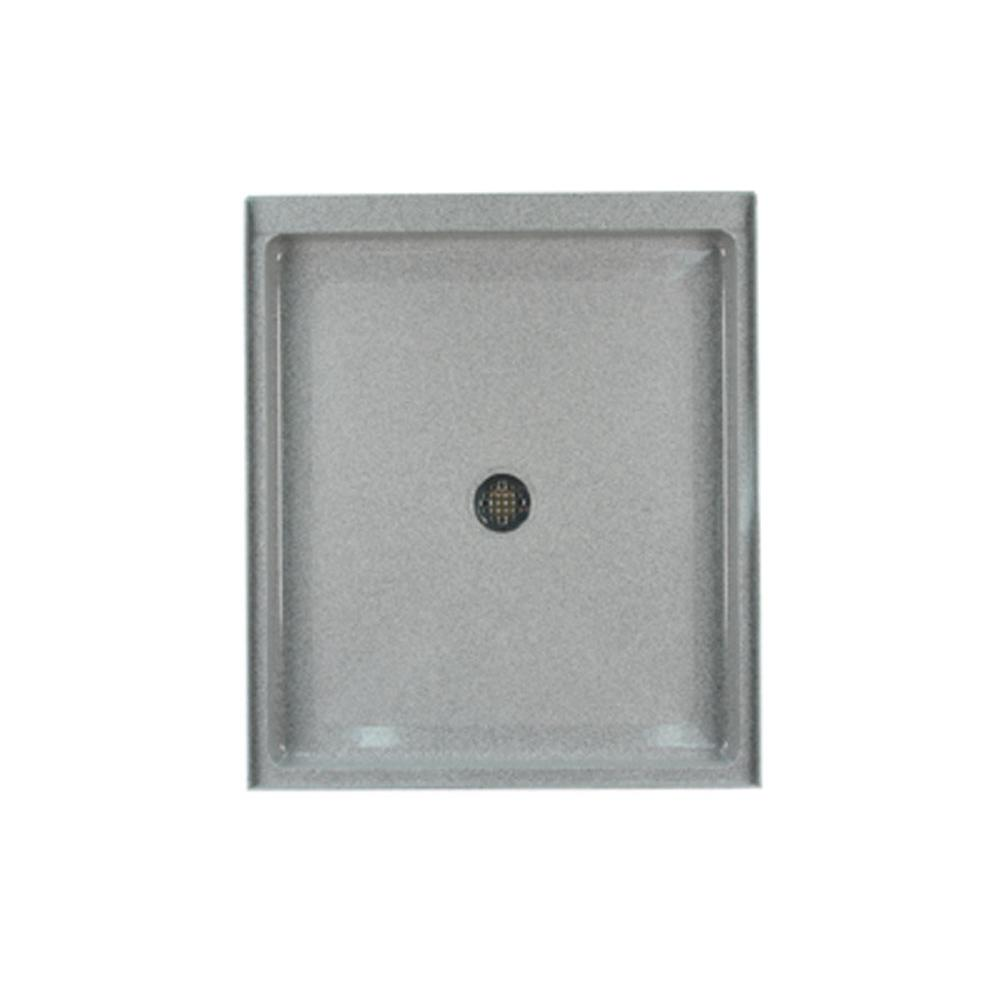 Swan  Shower Bases item SF04236MD.091