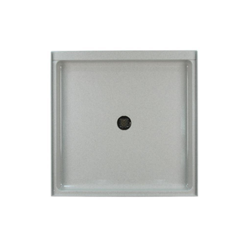 Swan  Shower Bases item SF04242MD.012