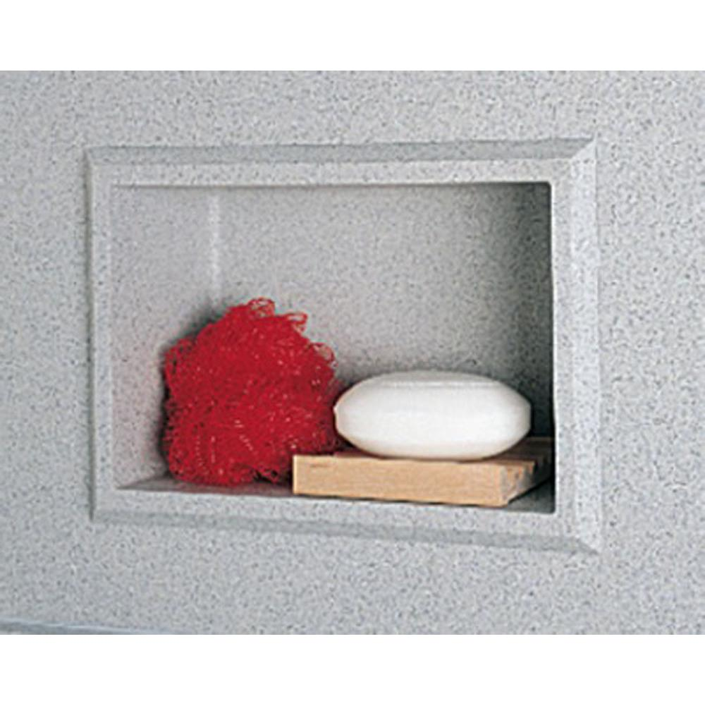 Swan Shelves Bathroom Accessories item AS01075.129