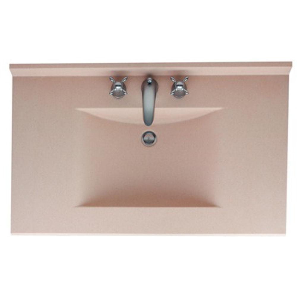 vanity tops vanities decorative plumbing distributors fremont ca 544 00 637 00