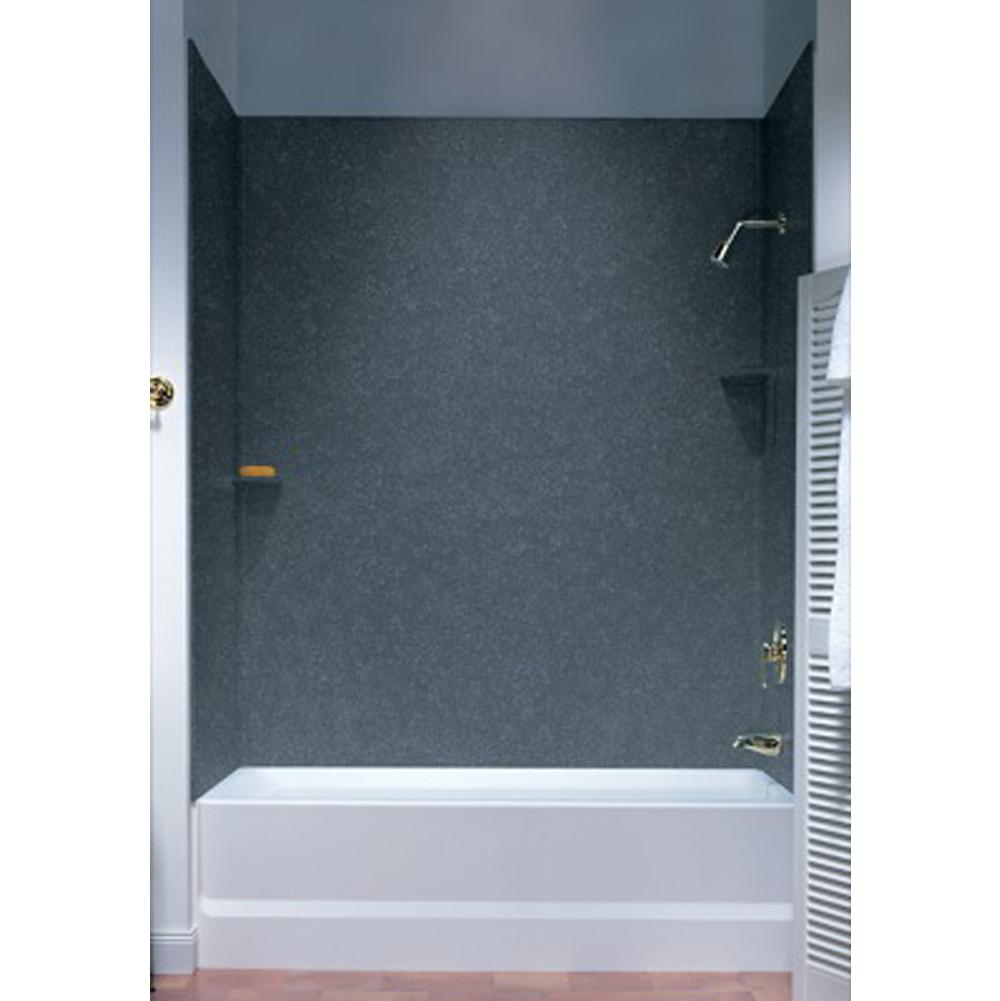 Swan Shower Wall Shower Enclosures item SS00603.050