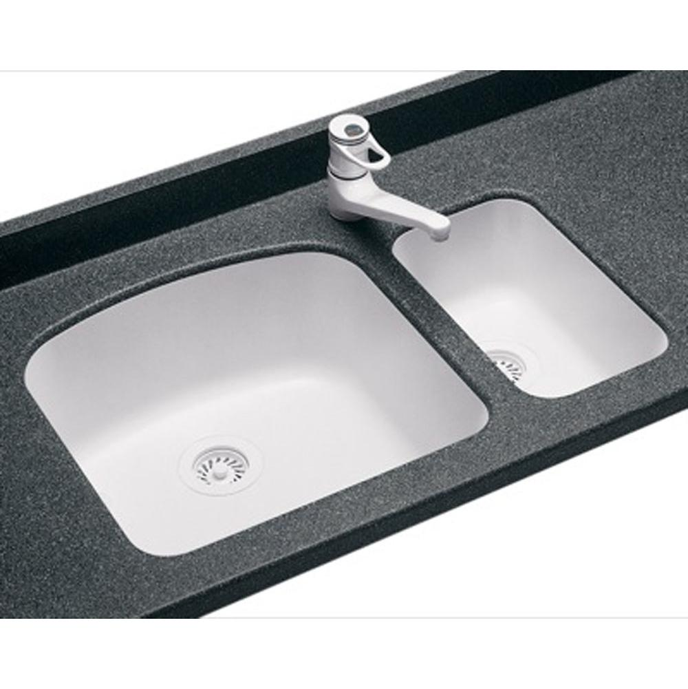 Swan Granite Kitchen Sink Swan Decorative Plumbing Distributors Fremont Ca