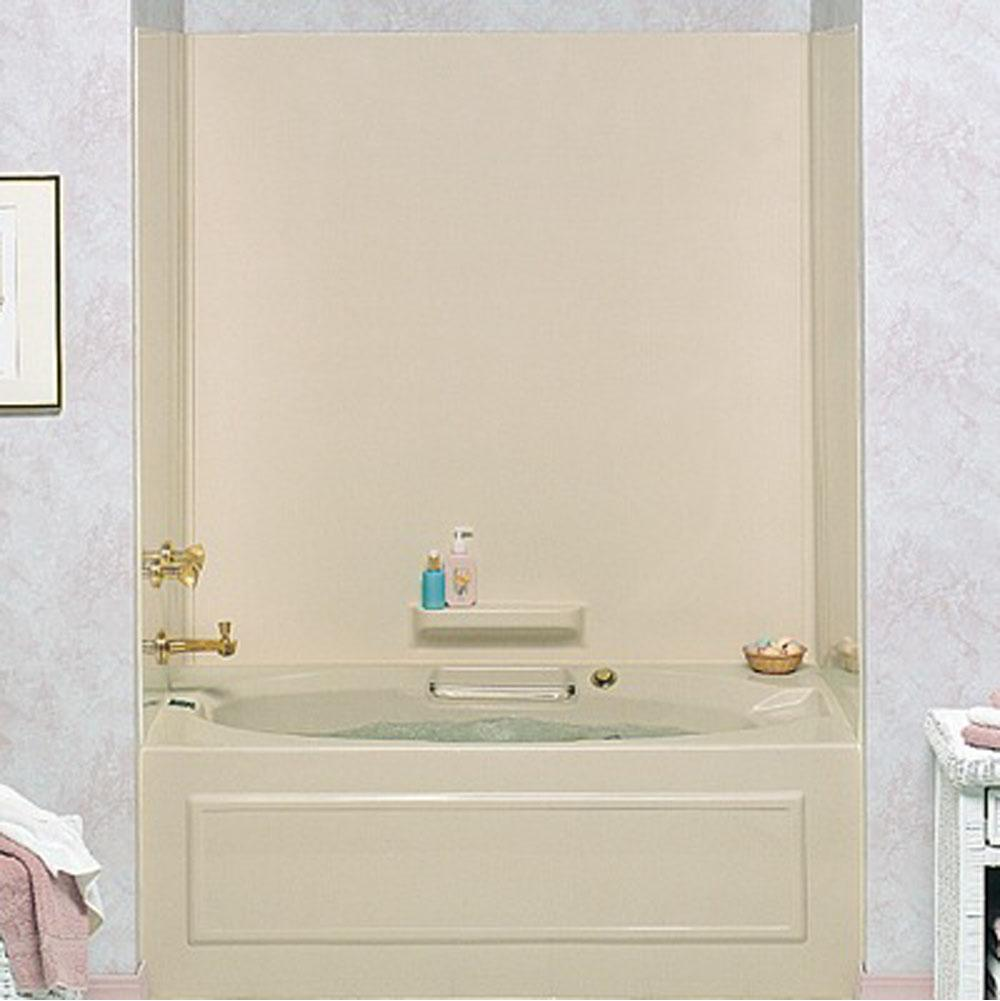 Swan Shower Wall Shower Enclosures item WW60000.018