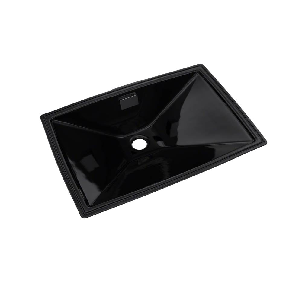 Toto Undermount Bathroom Sinks item LT931#51
