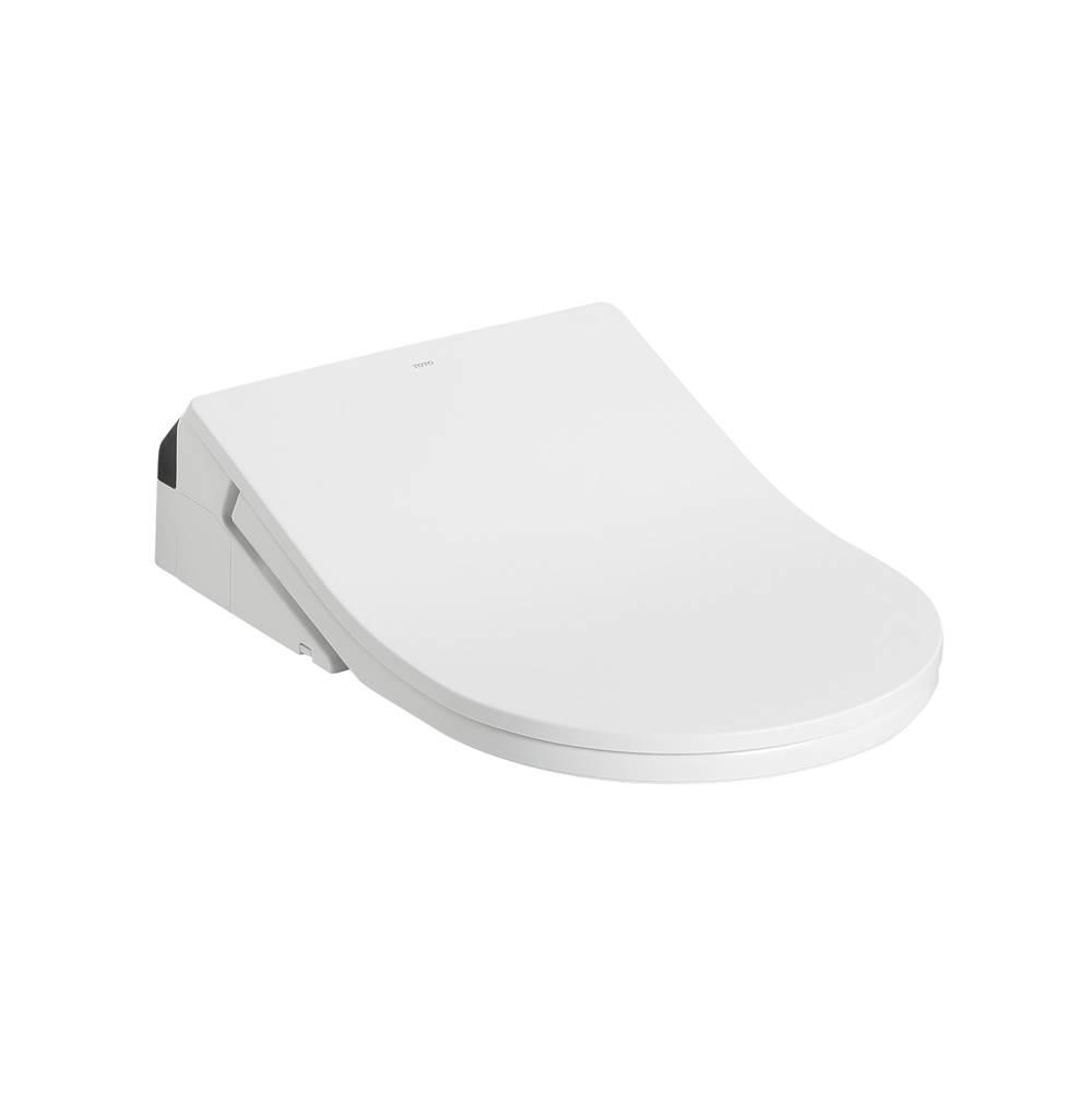 Amazing Toto Toilets Toilet Seats Decorative Plumbing Distributors Pabps2019 Chair Design Images Pabps2019Com