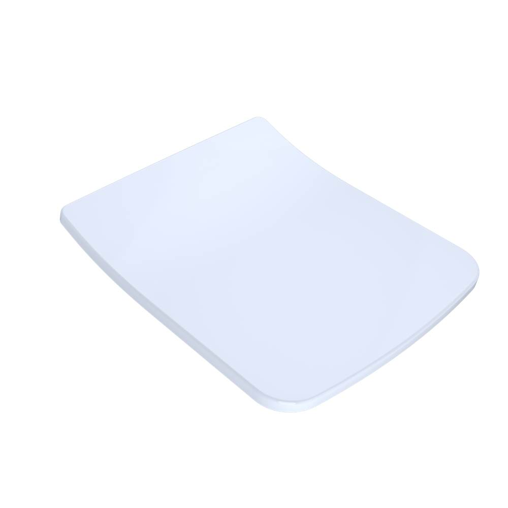 Toto  Toilet Seats item SS249R#01