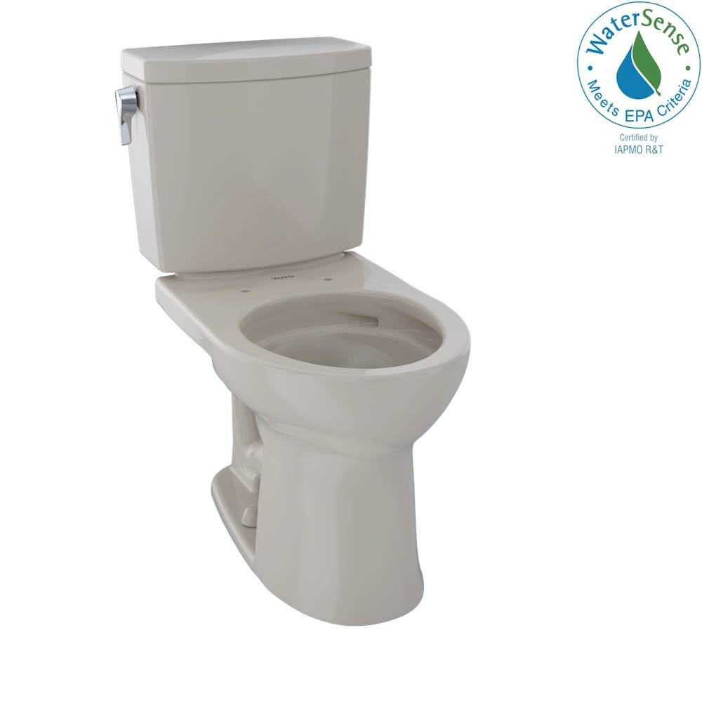 Fantastic Toilet Parts Brown Decorative Plumbing Distributors Cjindustries Chair Design For Home Cjindustriesco