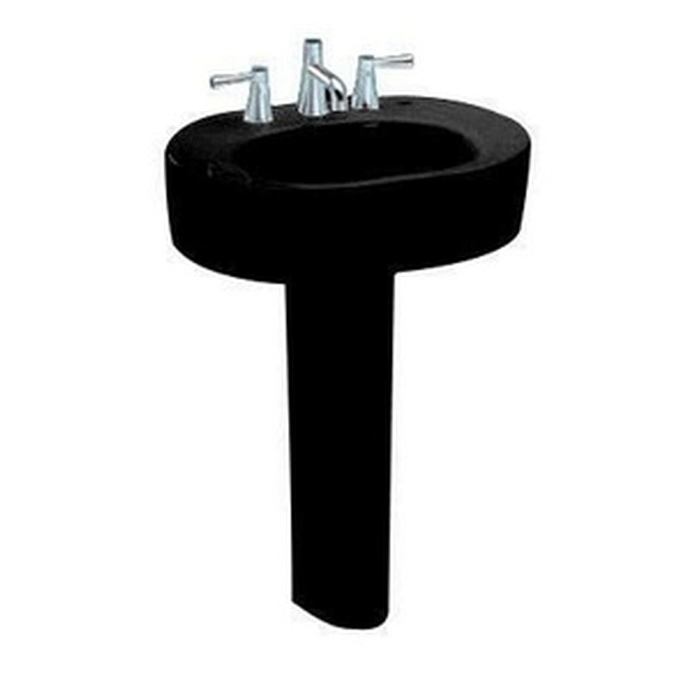 Toto Nexus | Decorative Plumbing Distributors - Fremont-CA