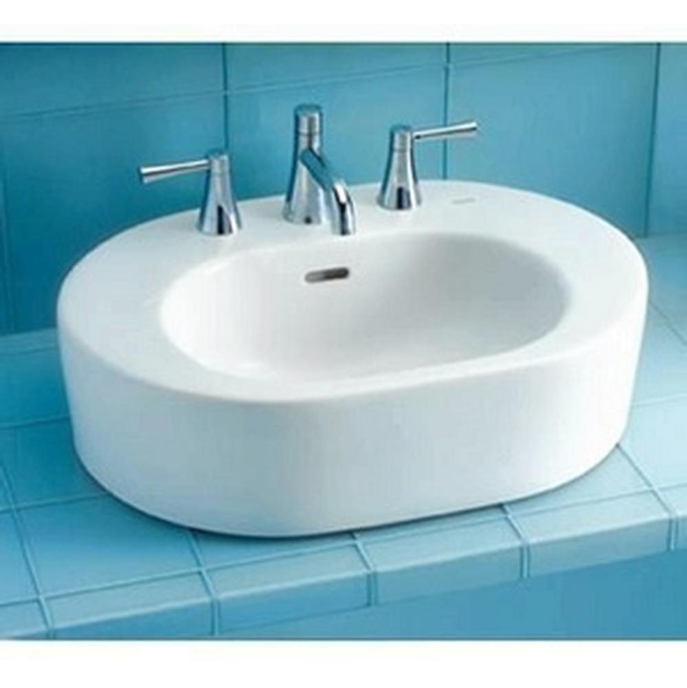 Toto LT791.8#01 at Decorative Plumbing Distributors Plumbing ...