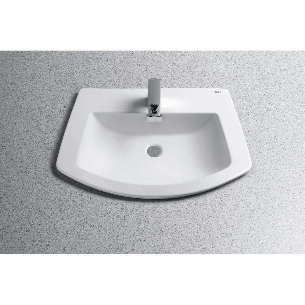 Sinks Bathroom Sinks Drop In Black Decorative Plumbing - Black drop in bathroom sink
