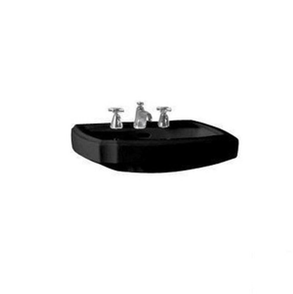 Toto Wall Mount Bathroom Sinks item LT970.8#51