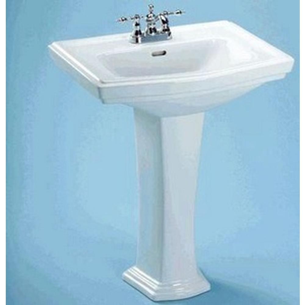 Bathroom Sinks   Decorative Plumbing Distributors - Fremont-CA