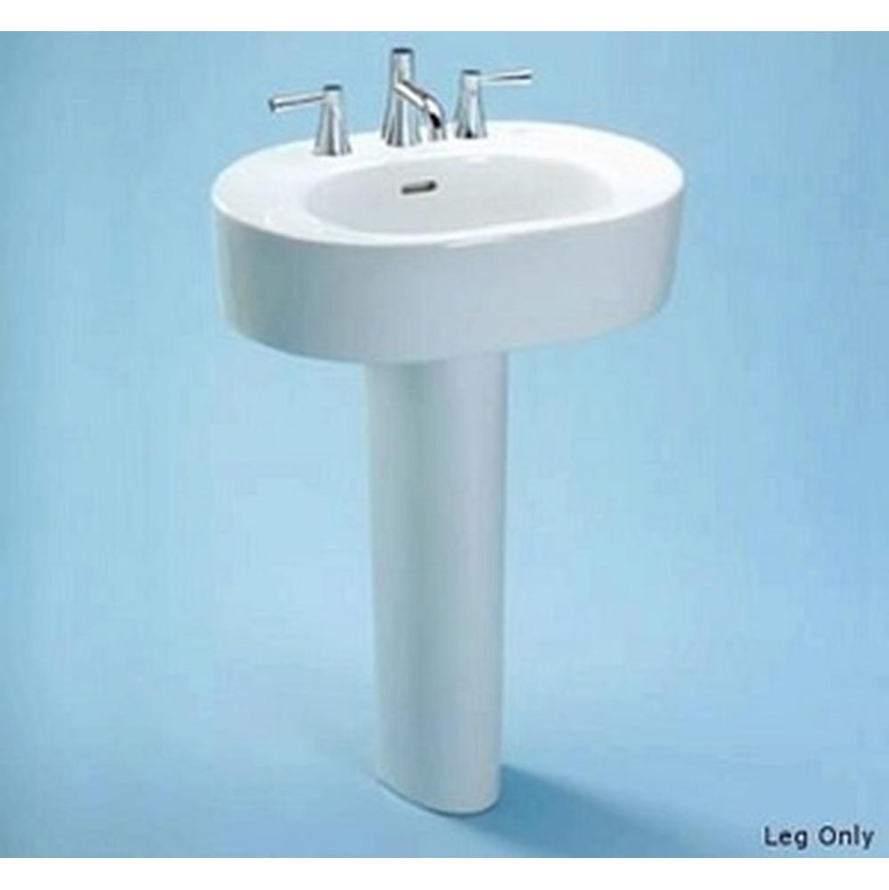 Toto Complete Pedestal Bathroom Sinks item PT790#01