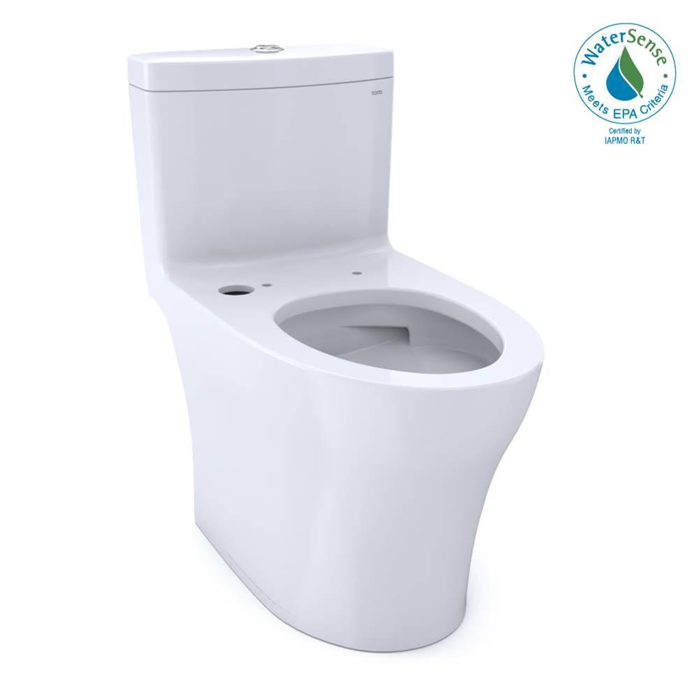 Toto | Decorative Plumbing Distributors - Fremont-CA