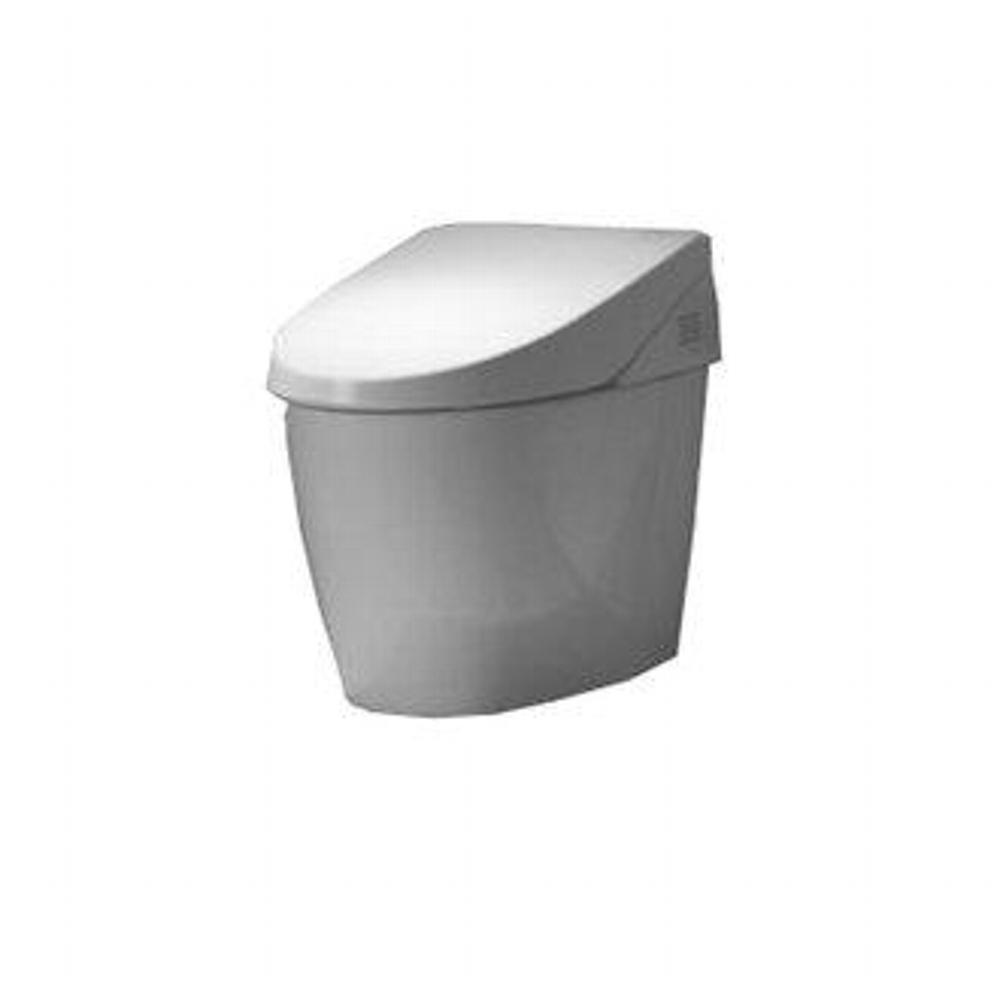Toto Toilets Toilet Seats | Decorative Plumbing Distributors ...