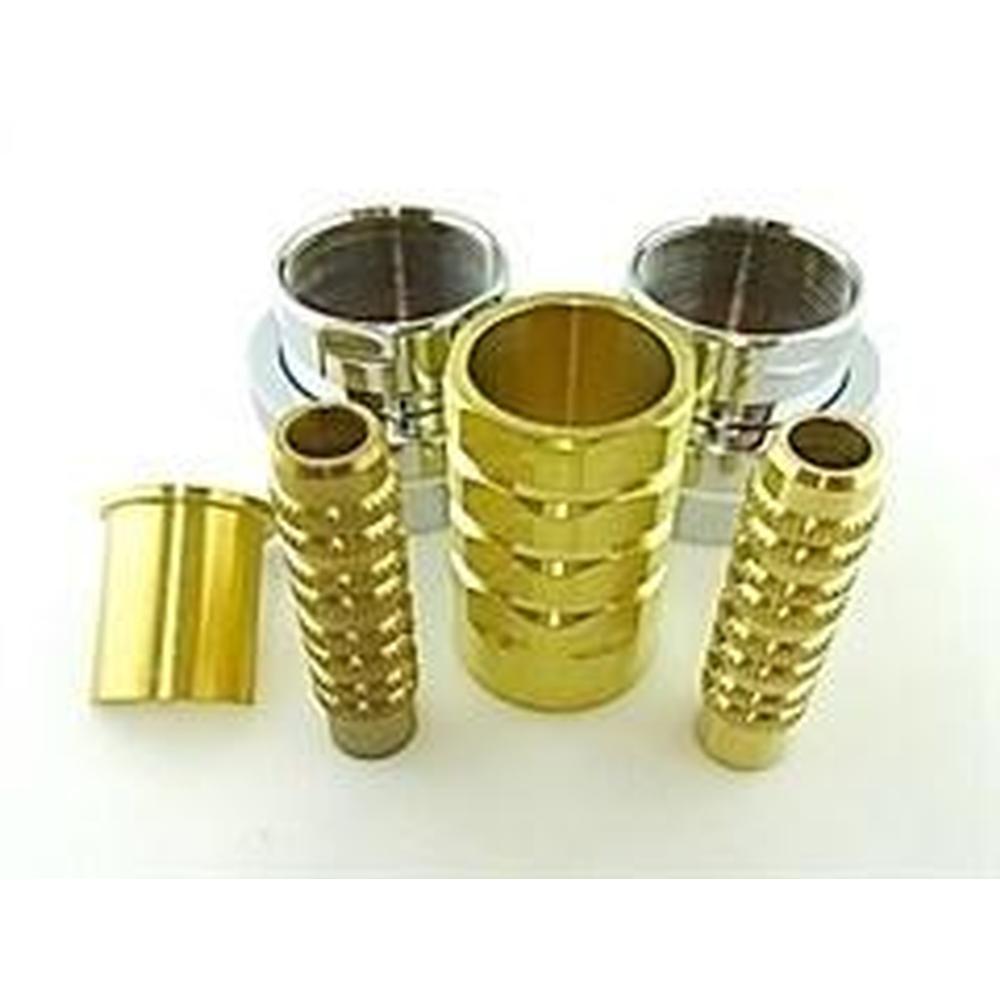 Toto Faucet Parts | Decorative Plumbing Distributors - Fremont-CA