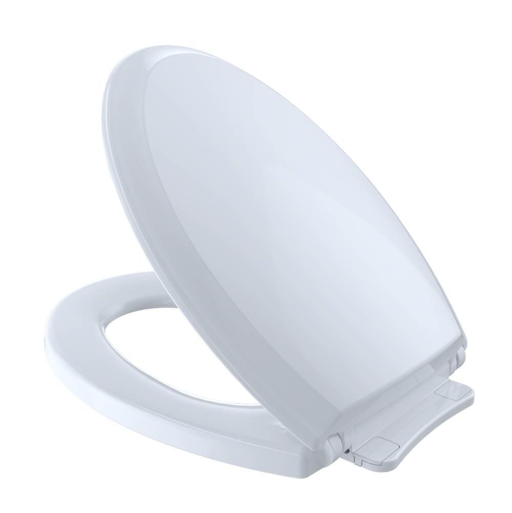 non slam toilet seat.  156 00 233 Toilets Toilet Seats Decorative Plumbing Distributors Fremont CA