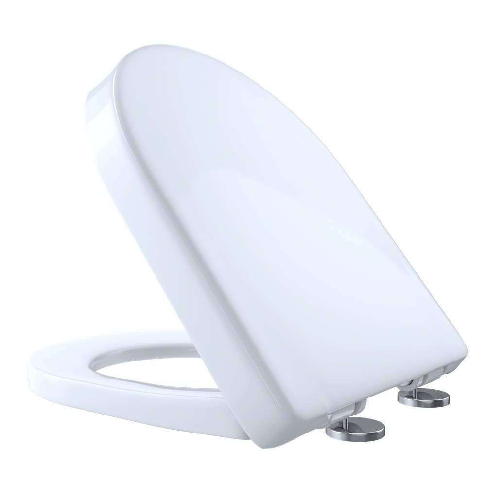 Toto  Toilet Seats item SS117#01