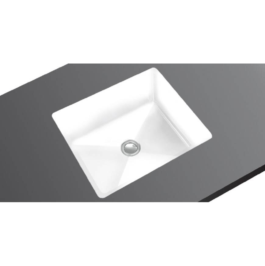 Bathroom Sinks Edinburgh sinks bathroom sinks undermount | decorative plumbing distributors