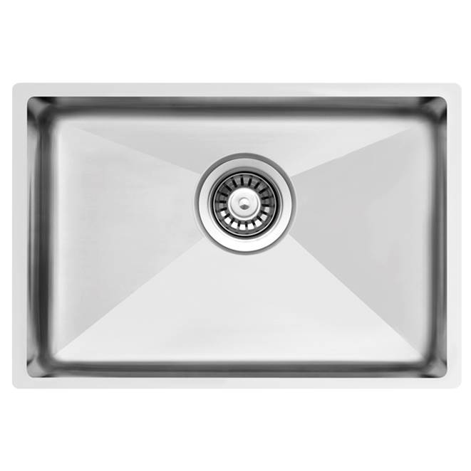Sinks Kitchen Sinks Undermount | Decorative Plumbing ...