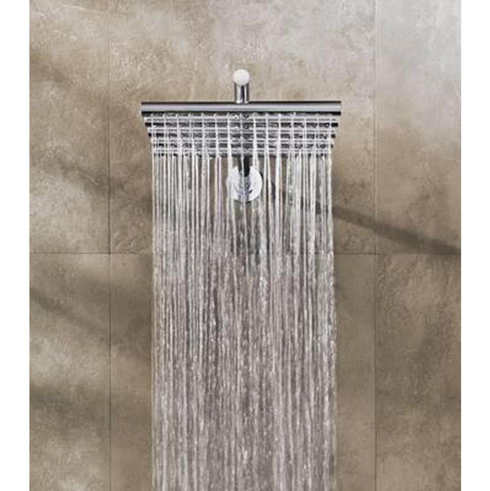 Vola Rainshowers Shower Heads item 050-100-40
