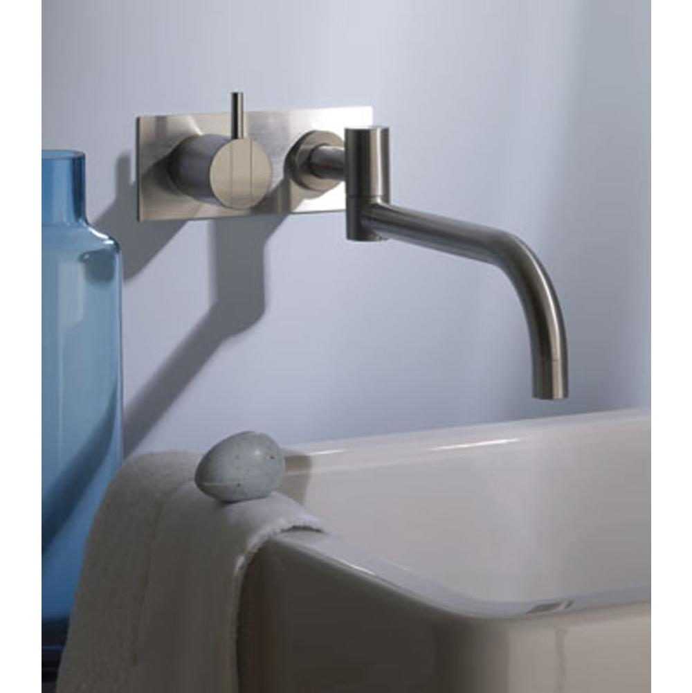 Bathroom Faucets Bathroom Sink Faucets Wall Mounted | Decorative ...