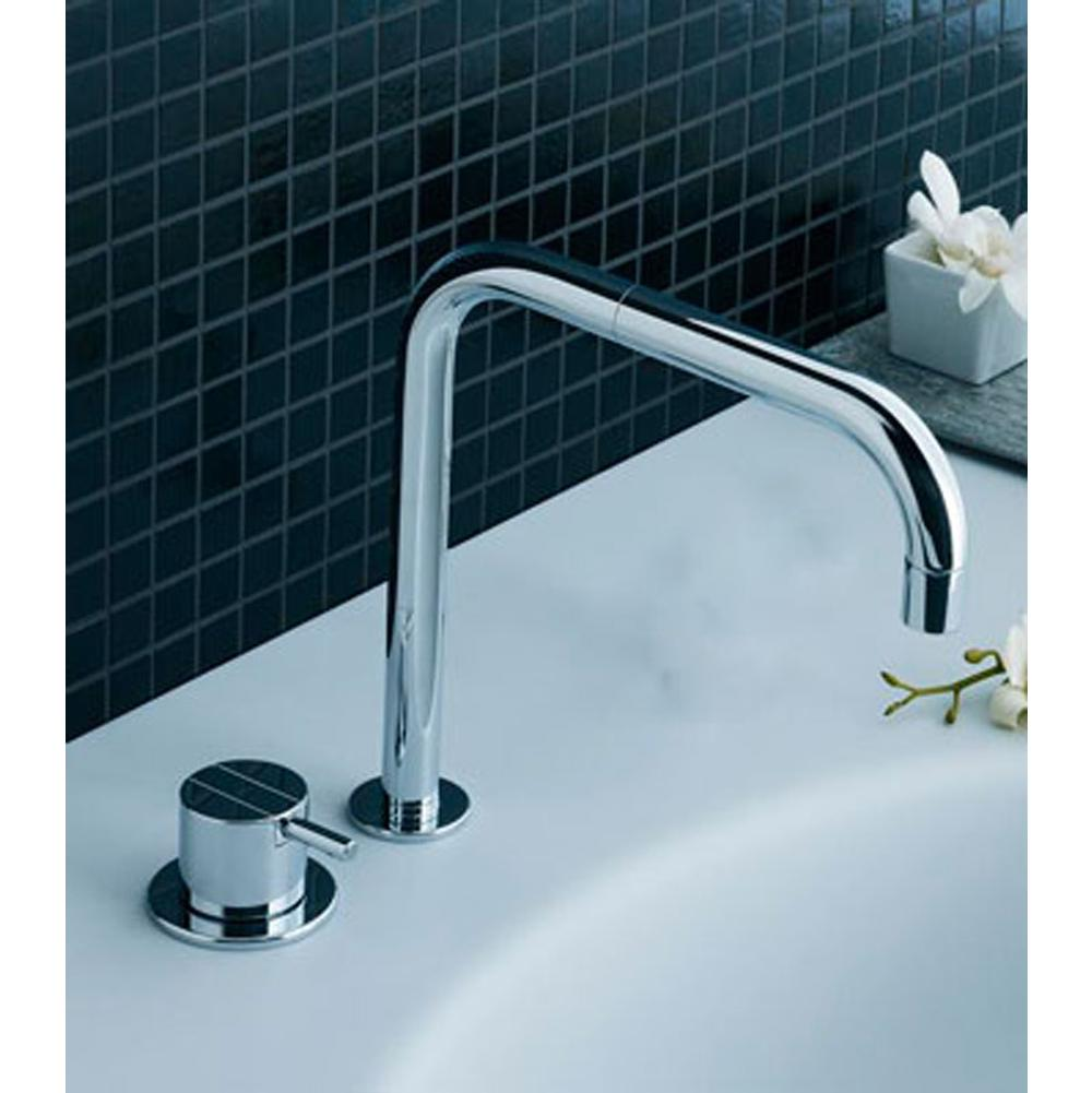 Vola | Decorative Plumbing Distributors - Fremont-CA