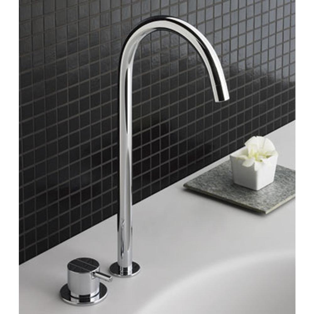 Vola 590V-40TR at Decorative Plumbing Distributors Plumbing ...