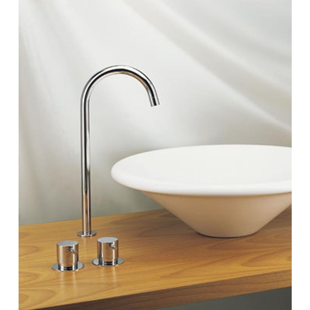 Vola Vessel Bathroom Sink Faucets item HV10-40