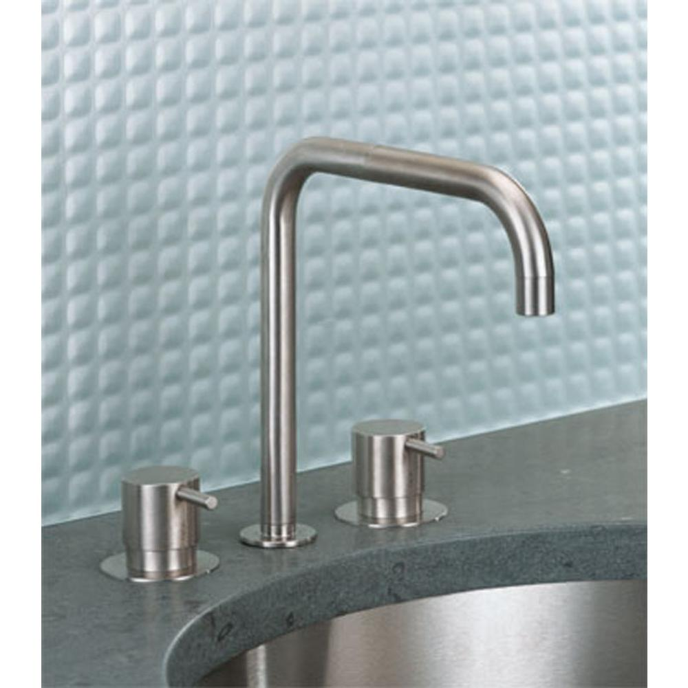 Vola | Decorative Plumbing Distributors - Fremont-CA