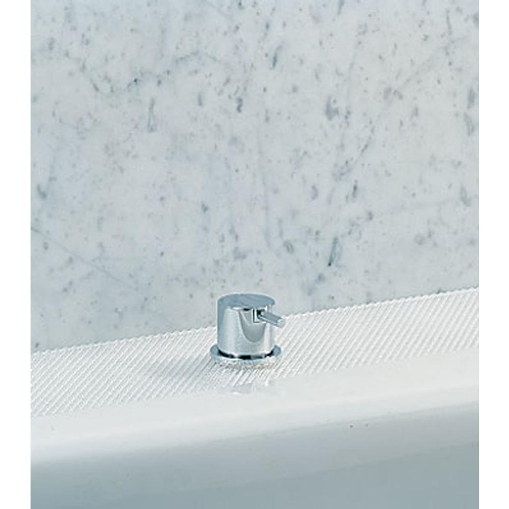 Faucet Parts | Decorative Plumbing Distributors - Fremont-CA
