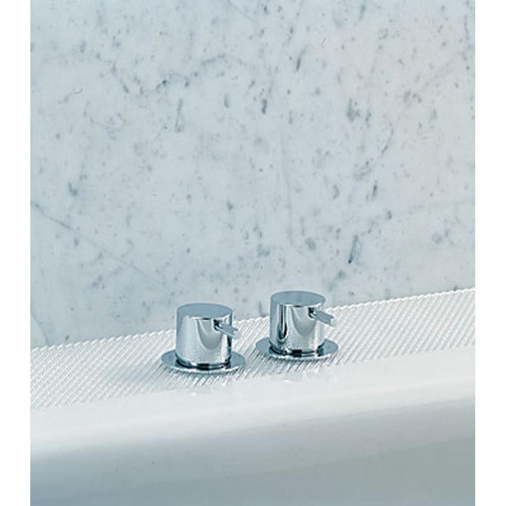 Parts Faucet Parts | Decorative Plumbing Distributors - Fremont-CA