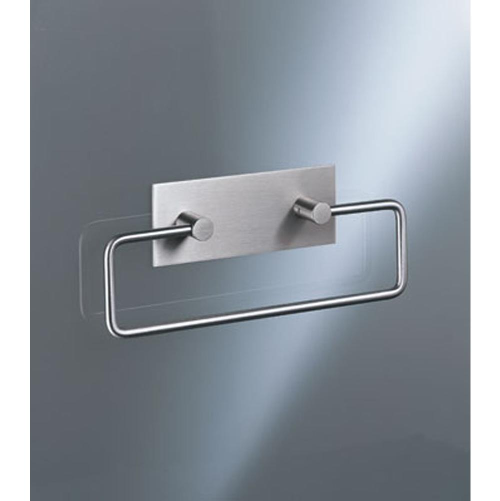 Bathroom Accessories Distributors bathroom accessories distributors 24500 46000 inside decor