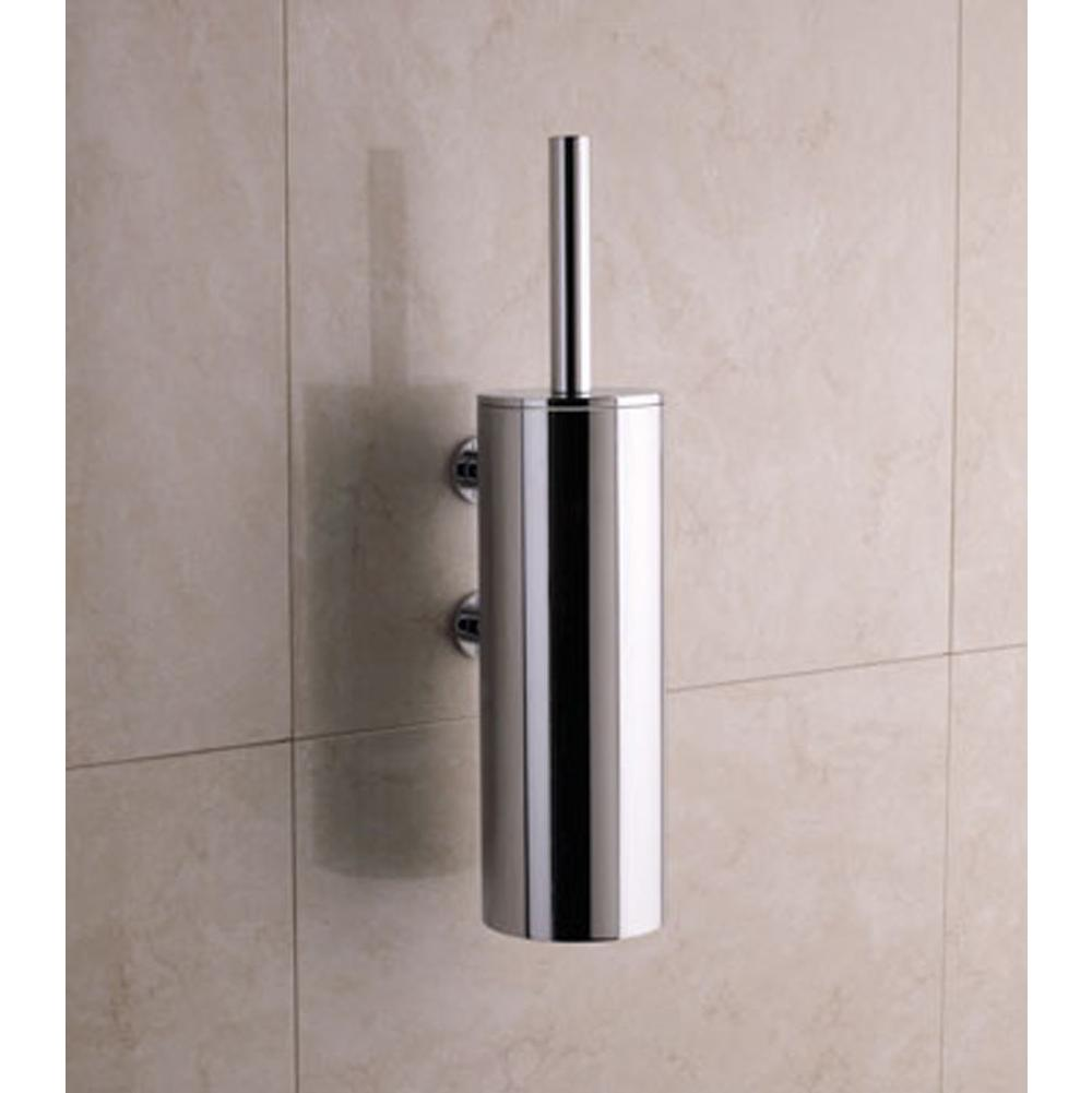 Bathroom Accessories Distributors vola t33-40 at decorative plumbing distributors plumbing
