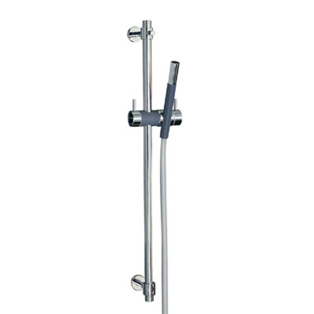 Vola Bar Mount Hand Showers item T34-T2-40