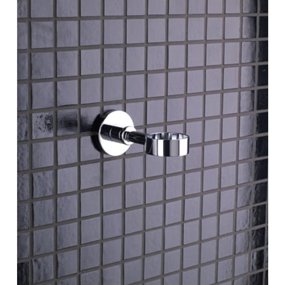 16000 25500 - Bathroom Accessories Distributors