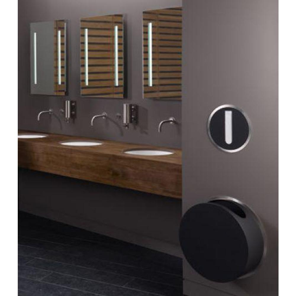 Vola  Bathroom Accessories item RS-2/W-40